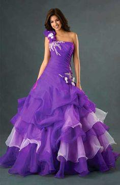 Quiceañeras-vestidos_11
