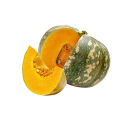 Take 3 Tablespoons Of Pumpkin Puree and Add 1-2 Tablespoons Of Honey.Add 1 Tablespoon Of Milk (Regular For Oily Skin Or ButterMilkForDrySkin).Optional-Add Plain Yogurt to Mixture Spread Paste Onto Your Face and Keep On For 10-15 Minutes.Rinse Off With Water. http://veggiesinfo.com/pumpkin/