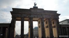 Roteiro de 5 dias em Berlim | Meus Roteiros de Viagem