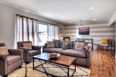 House in Anaheim, United States. Avoid the Crowds @ Disneyland!*Pool**Game Room**Cool Deals!!  Welcome to Magical Aloha Home!**All New!** A Magical Place! Pool, Plus Game Room!  Watch Disneyland Fireworks At Night!  Nothing Ordinary!  Contemporary, Stylish, All New!  Avoid the Cr...