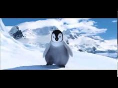 Penguins and Happy Feet Elementary Spanish, Ap Spanish, Teaching Spanish, Best Short Films, Gestalt Therapy, Movie Talk, Too Cool For School, Emotional Intelligence, My Memory