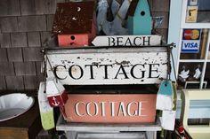 Ostkanada Rundreise: Kunsthandwerk in Prince Edward Island  ... #ostkanadarundreise #pei