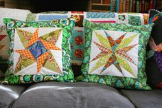 My Go-Go Life: SEWjo Saturday  6 is up!  Come link up your weekend sewing :o)