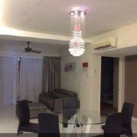 1,400 Sqft, 3 Bedroom Condo For Rent At Pulau Tikus, Georgetown, Penang