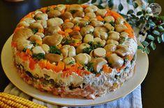 Garam Masala, Vegetable Pizza, Curry, Vegetables, Food, Curries, Essen, Vegetable Recipes, Meals