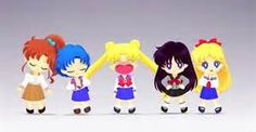 sailor moon drops - Yahoo Image Search Results Sailor Venus, Sailor Mars, Sailor Moon Official, Sailor Moon Drops, Saylor Moon, Sailor Moon Aesthetic, Sailor Scouts, Anime Characters, Fictional Characters