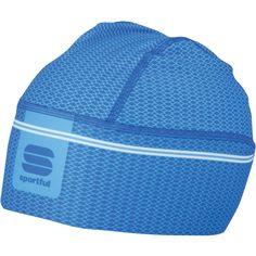 Sportful Women's Headwarmer   Cycle Headwear