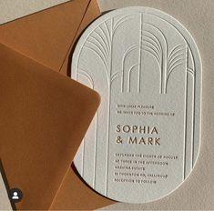 Stationery Design, Invitation Design, Invitation Cards, Tag Design, Print Design, Design Color, Wedding Stationary, Wedding Invitations, Invites