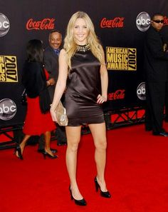 Photo of Amanda Bynes - 2007 American Music Awards - Arrivals - Picture Browse more than pictures of celebrity and movie on AceShowbiz. Amanda Byrne, 2007 Music, Stephanie Leonidas, Jenny Taylor, She's The Man, Black Satin Dress, Seductive Women, Kids Choice Award, Beautiful Celebrities