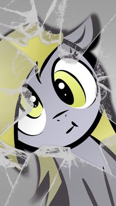 ImageFind images and videos about wallpaper, my little pony and MLP on We Heart It - the app to get lost in what you love. Mlp My Little Pony, My Little Pony Friendship, Mlp Pony, Pony Pony, Little Poni, Mlp Characters, Pony Drawing, Some Beautiful Pictures, Rainbow Dash