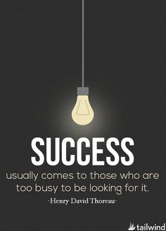 Today we are still here to offer you some useful quotes. The post is all about business quotes which can give inspiration to the people who are searching for their careers or who have already had their own business. The quotes may cheer you up sometimes and they may lighten up your road as well. …