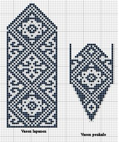 http://www.ullaneule.net/adventti07/ohjeet_egyptilaiset.html#  ----   Ullan adventtikalenteri 2007 - 23.12.2007 - Egyptiläiset lapaset