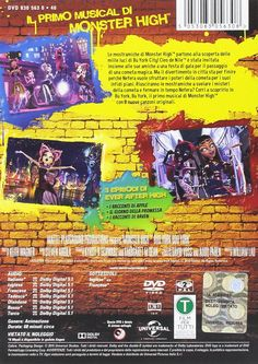 scooby doo mystery incorporated dvd
