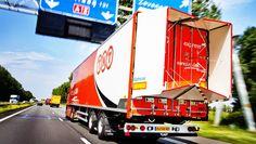 Global Logistics Media - TNT Express adopts the aerodynamic trailer tail http://www.globallogisticsmedia.com/articles/view/tnt-express-adopts-the-aerodynamic-trailer-tail