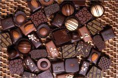 produzione di cioccolato piemonte - Buscar con Google