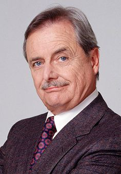 Known for his performance as Dustin Hoffman's father in The Graduate, William Daniels garnered acclaim among Boy Meets World fans as Mr. Feeny, Cory's 6th grade teacher and the Matthews family's neighbor. A two-time Emmy Award winner, St. Elsewhere alum Daniels was also the voice of KITT in Knight Rider.