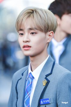 Who's your Wanna One boyfriend? Let's take this short quiz and find out who's your Wanna One prince. 🙂 You may also like: Quiz: How well do you know Wanna One? Who's your Wanna One boyfriend? Is it your bias? Winwin, First Boyfriend, Guan Lin, David Lee, Produce 101 Season 2, Lee Daehwi, Kim Jaehwan, Ha Sungwoon, Kpop
