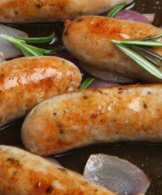 Hot Dog – S:4  nuwave oven recipe - pork  4 Hot dogs 4 Hot dog buns