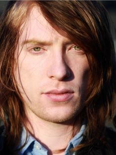 """Domhnall Gleeson (Bill Weasley from Harry Potter) the next """"Doctor""""?"""
