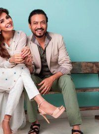 Hindi Medium 2017 hindi Movie watch online Free Download