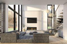 Le Vingt-8 - Habitations Concept DUB