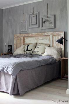 mi piacciono gli spazi ampi il letto alto, il colore e la parete del letto, rende tutto molto piu comodo e soffice