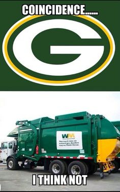So true lol! So true lol! More from my site The 23 Funniest NFL Memes That Are Way Too True Funny Football Memes, Funny Nfl, Funny Sports Memes, Nfl Memes, Funny Puns, Sports Humor, Stupid Funny Memes, Football Humor, Packers Funny