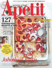 Kokosový likér | Apetitonline.cz Cereal, Menu, Breakfast, Food, Menu Board Design, Morning Coffee, Essen, Meals, Yemek