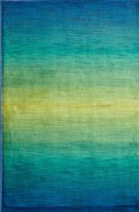 The Madeline Collection by Loloi Rugs