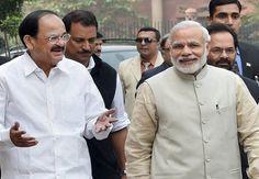 भारी विरोध के बावजूद PM नहीं चाहते भूमि अधिग्रहण बिल में कोई बदलाव!