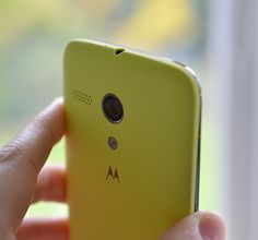 After becoming Successful story in sub 15k INR. Now Motorola planning to launch new Moto G LTE version with some upgrades.Motorola Moto G goes Popular these days in its Sub 15k segment after huge success of Moto G. People are still willing to purchase Moto G. Customer mostly like its camera quality and simultaneous shots ...