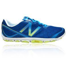 new balance wr10rx2 b womens running shoe