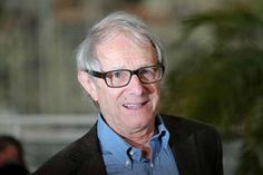 """#Cannes veteran Ken Loach returned to the #festival on Thursday 22-05-14 with """"Jimmy s Hall"""", the #story of a 1930s #political #activist and his dance hall in #rural #Ireland, which may -- or may not -- be his last film. Loach, 77, who holds the #record for bringing more #films to Cannes than any other #FilmMaker, had said """"Jimmy s Hall"""" would be his feature #film swansong so he could dedicate himself to #documentary making. #Entertainment #News #Dunya #TV"""