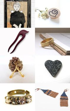 Rustic fall by shmulikbenshushan on Etsy--Pinned with TreasuryPin.com