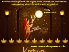 #Happykarwachauth2020