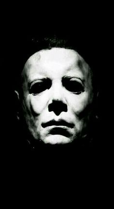 halloween returns another new halloween film in the pipeline - Watch Halloween 5 Online Free Full Movie
