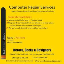Computer Repair Services, Managed It Services, Cloud Computing Services, Manchester, Business, Store, Business Illustration