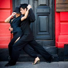 Why do we like to dance--And move to the beat?  Columbia University neurologist John Krakauer busts a move and rolls out an answer to this query