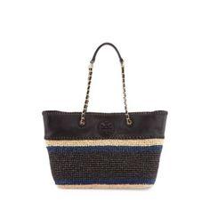 1213c0e1a929c8 22 Best Nylon bags images | Tory burch, Nylon bag, Bags