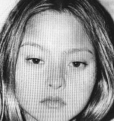 Devon Aoki, Pretty People, Beautiful People, Khadra, The Villain, Mug Shots, Photo Dump, Kate Moss, Everything