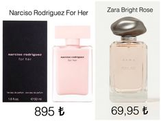 how to make perfume Perfume Scents, Pink Perfume, Best Perfume, Perfume Bottles, Avon Products, Beauty Products, Narciso Rodriguez, La Rive, Victoria Secret Perfume