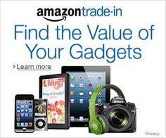 Amazon.com Associates Central http://www.amazon.com/b/?ref_=assoc_tag_ph_1393614429250&_encoding=UTF8&camp=1789&creative=9325&linkCode=pf4&node=9187220011&tag=howtobuild005-20&linkId=CAPUHFDOJ7FGMZUJ
