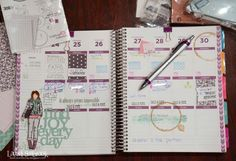 BeYOUtiful You. Planners, Success, Joy, Projects, Log Projects, Happiness, Address Books