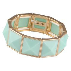 OKESON - accessories's bracelets women's for sale at ALDO Shoes.