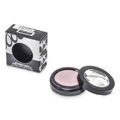 Benefit Silky Powder Eye Shadow #Guess Again