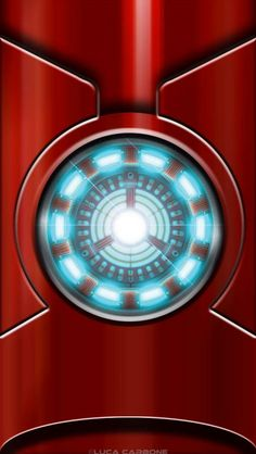 Wallpaper created for iPhone that has given me huge satisfaction! Sfondo realizzato per iPhone che mi ha dato grandissima soddisfazione! Iron Man Arc Reactor by TrooperVB on deviantART - Visit to grab an amazing super hero shirt now on sale! Marvel Art, Marvel Dc Comics, Marvel Heroes, Marvel Avengers, Iron Man Arc Reactor, Iron Man Wallpaper, Iron Man Avengers, Avengers Wallpaper, Ironman Wallpaper Iphone