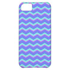 =>Sale on          	blue aqua pink chevrons iPhone 5C cases           	blue aqua pink chevrons iPhone 5C cases in each seller & make purchase online for cheap. Choose the best price and best promotion as you thing Secure Checkout you can trust Buy bestDeals          	blue aqua pink chevrons iP...Cleck Hot Deals >>> http://www.zazzle.com/blue_aqua_pink_chevrons_iphone_5c_cases-179227358207714755?rf=238627982471231924&zbar=1&tc=terrest