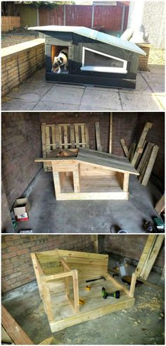 up-to-date Absolutely Free Diy Dog Bed Large House Plans Ideas Suggest. , Most up-to-date Absolutely Free Diy Dog Bed Large House Plans Ideas Suggest. , Most up-to-date Absolutely Free Diy Dog Bed Large House Plans Ideas Suggest.