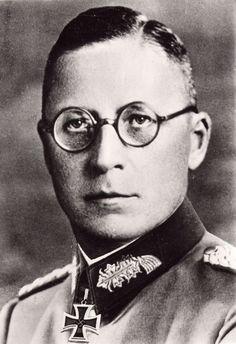 Karl Allmendinger