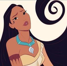 Disney Fan Art, Disney Love, Disney Pixar, Walt Disney, Disney Characters, Disney Princesses, Fictional Characters, Disney Stuff, Disney Princess Jasmine